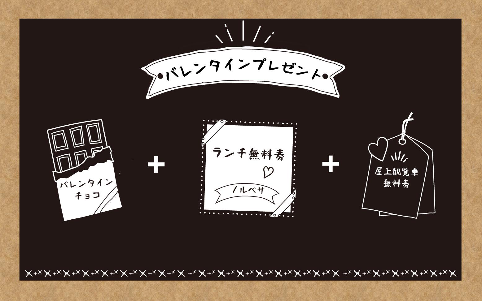 プレゼント概要-01