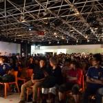 FIFAワールドカップ・パブリックビューイングin nORBESA2014.6.20