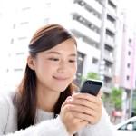 彼氏(彼女)募集中の方必見!安心できる恋活アプリの選び方とは!?