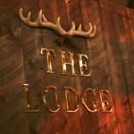 【リニューアルオープン】THE LODGEに行ってきました!〜NYスタイルのステーキが食べられるお店〜