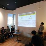 『北海道でブレイクしそうなお土産とは?』お土産事情トークイベント開催