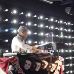 DJ TAMA