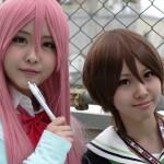 Booty札幌オープン記念カウントダウンイベントin nORBESA 2014.5.3/5.4