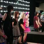 ケラ☆コレin nORBESA 2014.6.21