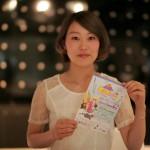 7.11~7.13ヤンクリ展 出演者インタビュー|美慶さん