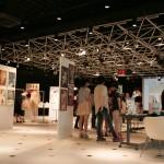 第1回ヤンクリ展作品やパフォーマンスを大公開!