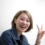 ヤンクリ展出演前の美慶さん