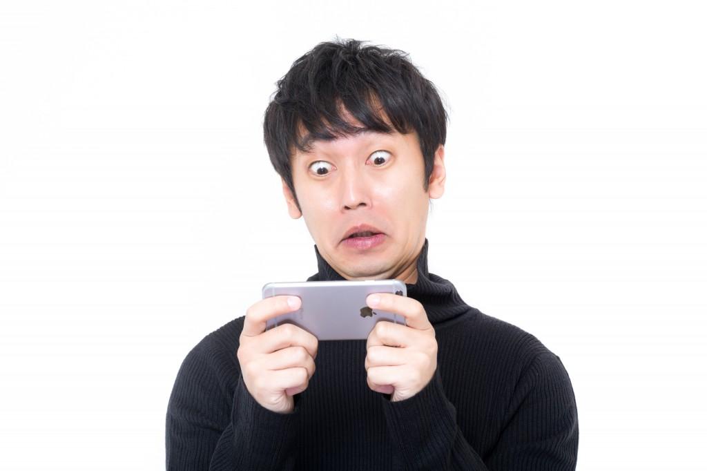 婚活女性に朗報!婚活アプリ利用者は2.5倍イイ男の傾向あり!?
