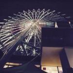 札幌最大級のパレード!?ハロウィン大通大行進2016の景品を発表