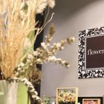 1本でも、花束でも。お花のプレゼントならノルベサ「フラワーエスト」へ!
