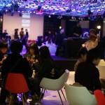 【体験レポート】日本最大級の街コンフェス エゾコンMAX16th