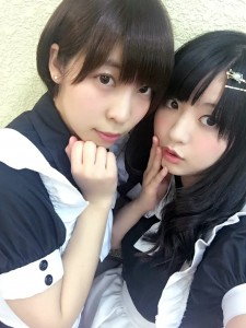 teamamyuru_miu_kana